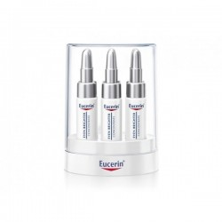 EUCERIN EVEN BRIGHTER CONCEN REDUC 6X5ML