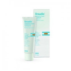 CREMA UREADIN ANTIESTRES FACIAL 50 ML