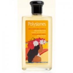 Klorane- Polysianes Aceite de Monoi Morinda hidratante 125 ml