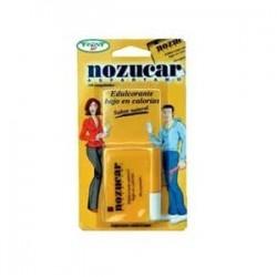 NOZUCAR 100 COMP