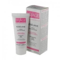 CREMA ROSELIANE URIAGE 40 ML