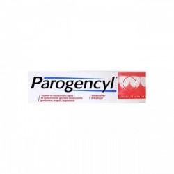 PASTA PAROGENCYL ENCIAS FORTE 75 ML