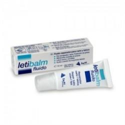 LETIBALM FLUIDO NARIZ LABIOS 10 ML