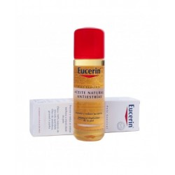 ACEITE EUCERIN NATURAL ANTIEST 125 ML