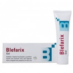 BLEFARIX 30 ML