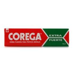 CREMA COREGA EXTRA FTE 70 GR