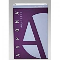 AMP ASPOMA 14 5,5 ML