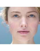 Parafarmacia Online - Facial - Piel seca