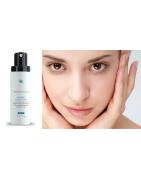 Parafarmacia Online - Facial - Piel con manchas