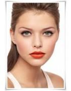 Parafarmacia Online - Facial - Contorno ojos