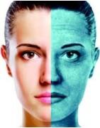 Parafarmacia Online - Facial - Luminosidad inmediata