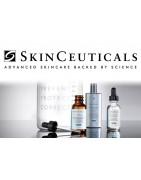 Comprar Skinceuticals - Facial