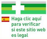 Certificación AEMPS