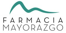 Farmacia Mayorazgo